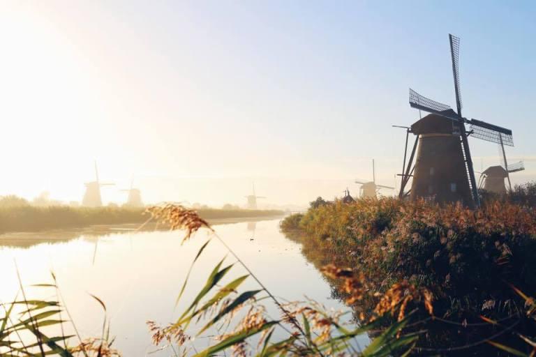 kinderdijk-the-netherlands-windmills-10