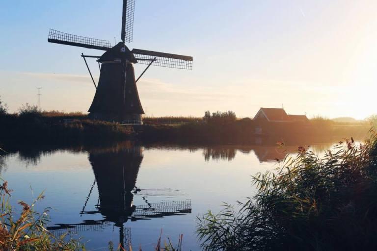 kinderdijk-the-netherlands-windmills-12