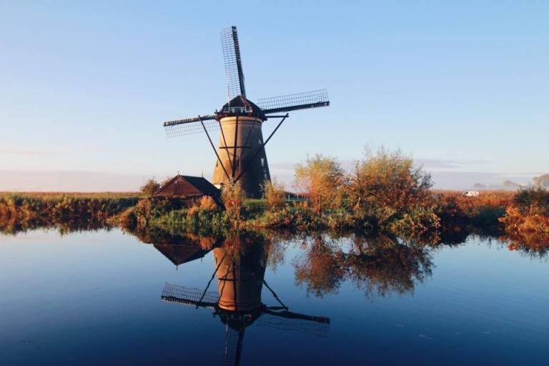 kinderdijk-the-netherlands-windmills-13