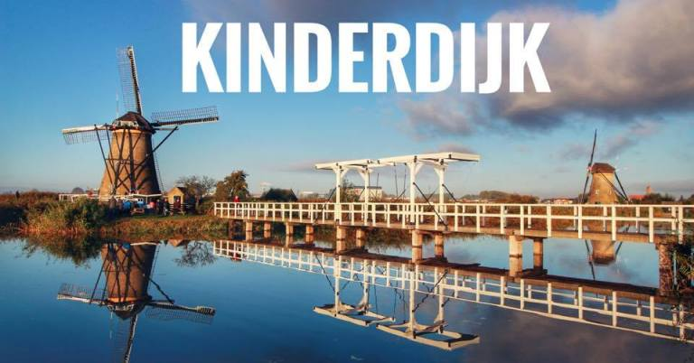 kinderdijk-the-netherlands-windmills-16