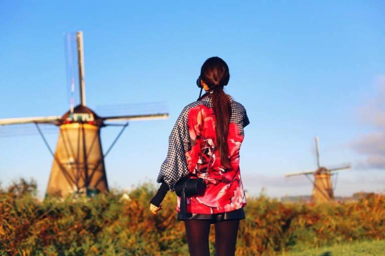 kinderdijk-the-netherlands-windmills-5