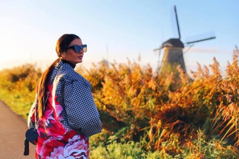 kinderdijk-the-netherlands-windmills-6
