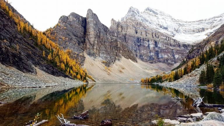 lake-agnes-canada