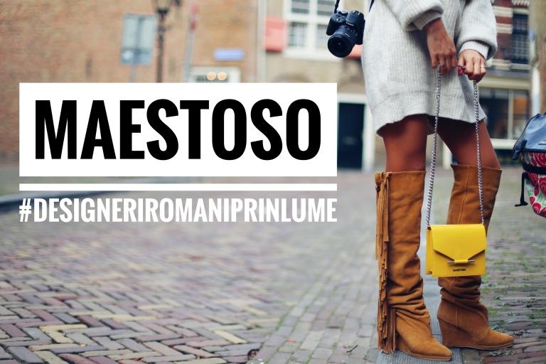 maestoso-facebook