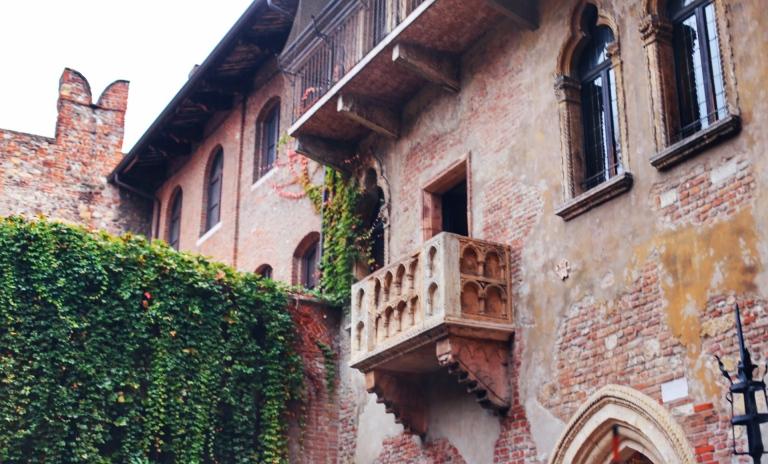 verona-juliet-balcony-1