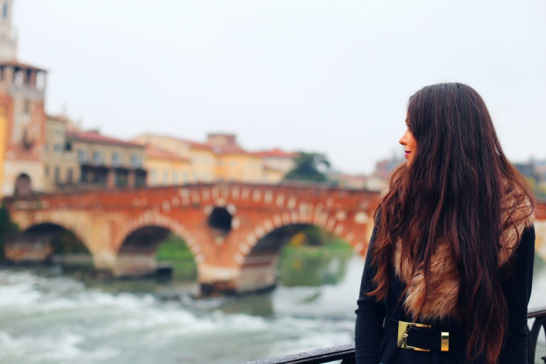 verona_ponte-pietra-2