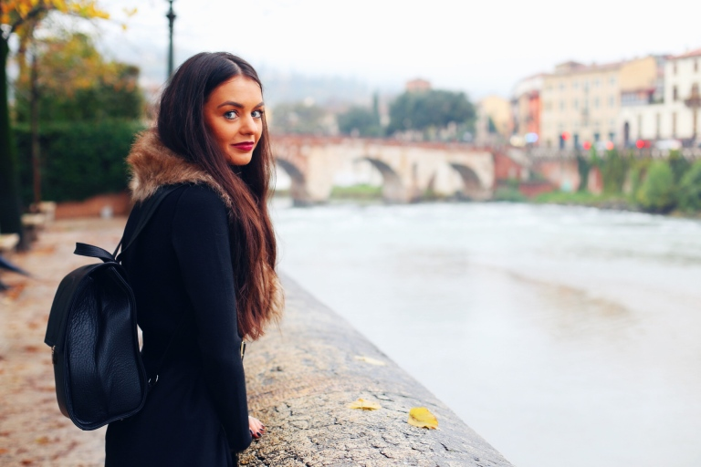 verona_ponte-pietra-4