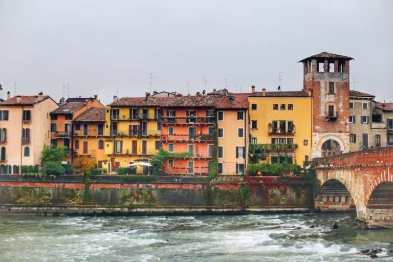 verona_ponte-pietra-8