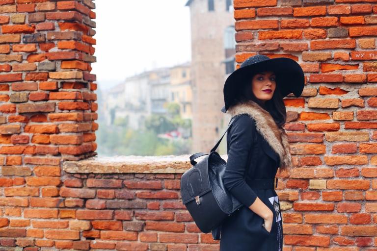verona_ponte-scaligero_castelvecchio-10