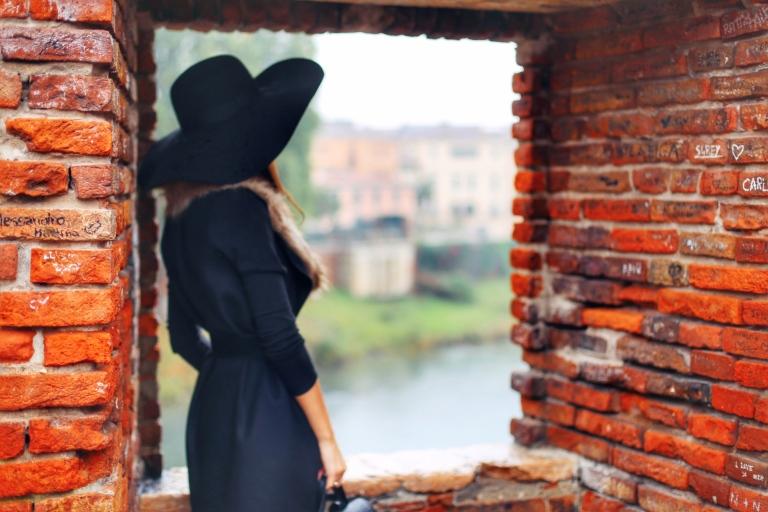 verona_ponte-scaligero_castelvecchio-4