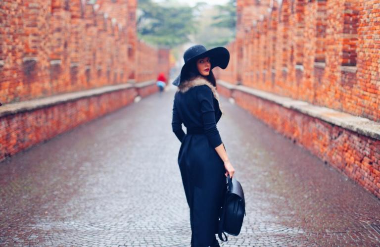 verona_ponte-scaligero_castelvecchio-8
