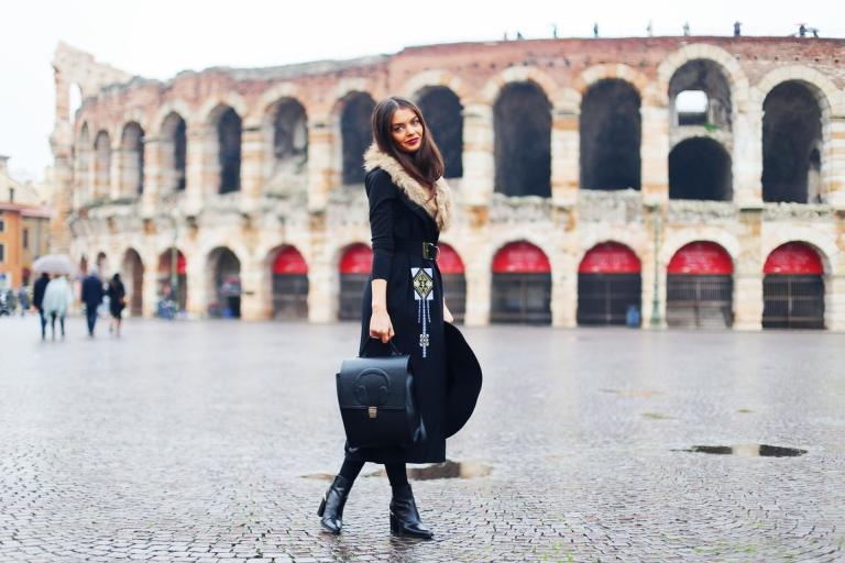 verona_roman-arena-1