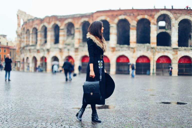verona_roman-arena-2