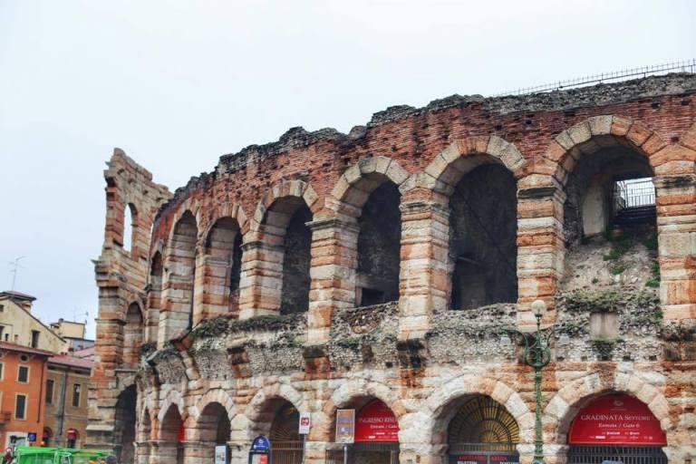 verona_roman-arena-5