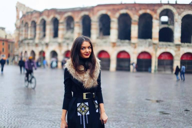 verona_roman-arena-6