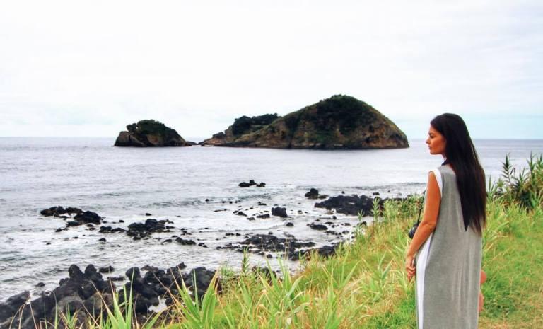 vila-france-island-sao-miguel-azores