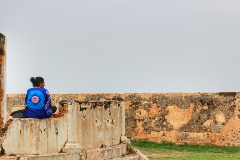 galle-fort5