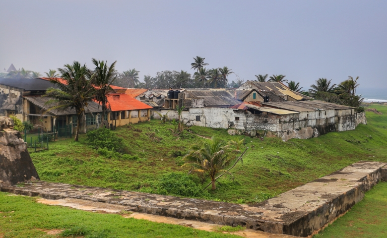 galle-fort_sri-lanka_5