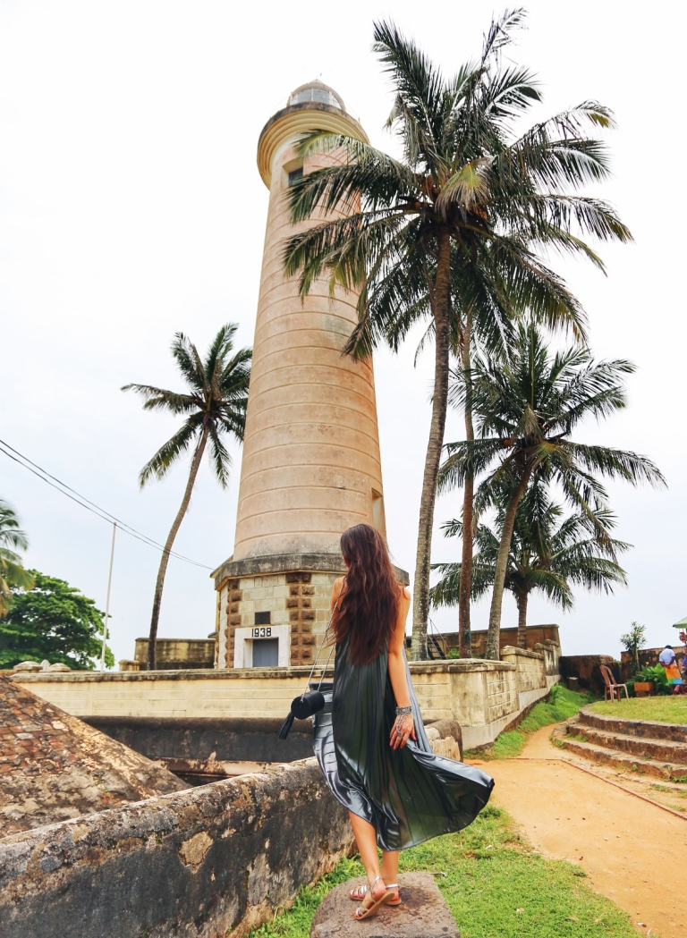 galle-lighthouse_sri-lanka_1