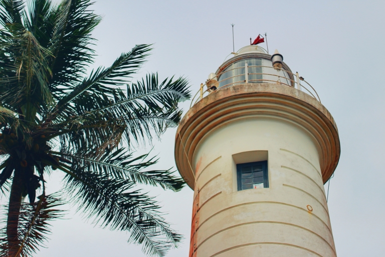 galle-lighthouse_sri-lanka_2