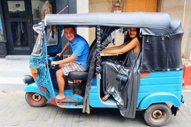 galle-old-city-center-1