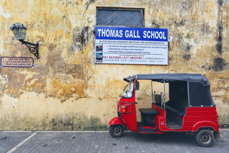 galle-old-city-center2