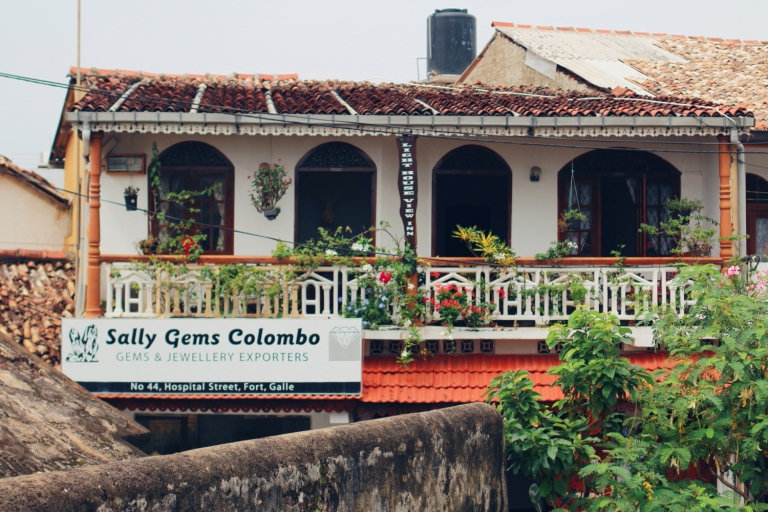 galle-old-city-town14