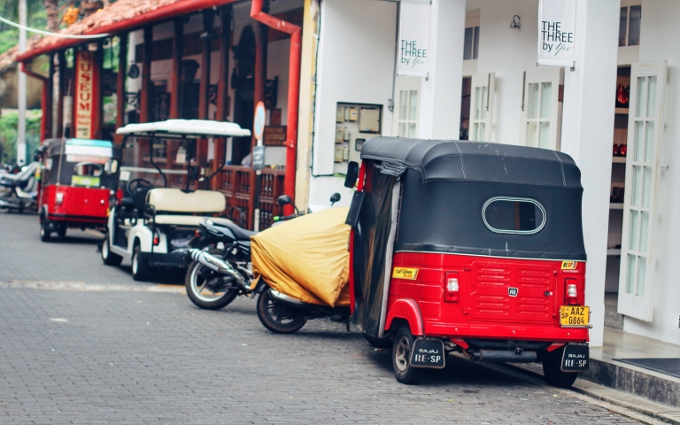 galle-old-city-town9