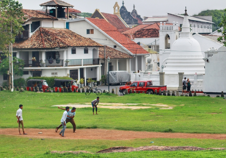 galle_cricket_sri-lanka