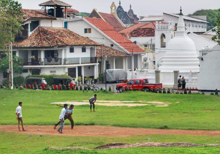 galle_cricket_sri-lanka