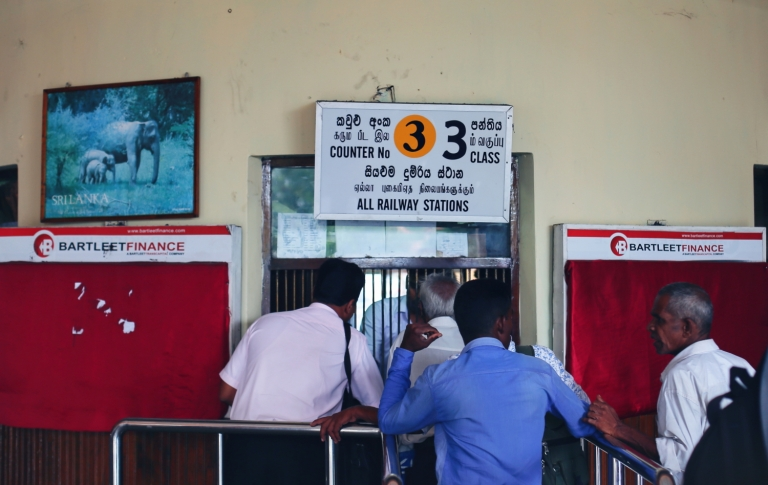 galle_train-station_2
