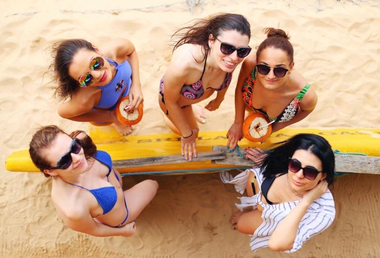 hikkaduwa-beach_sri-lanka_8