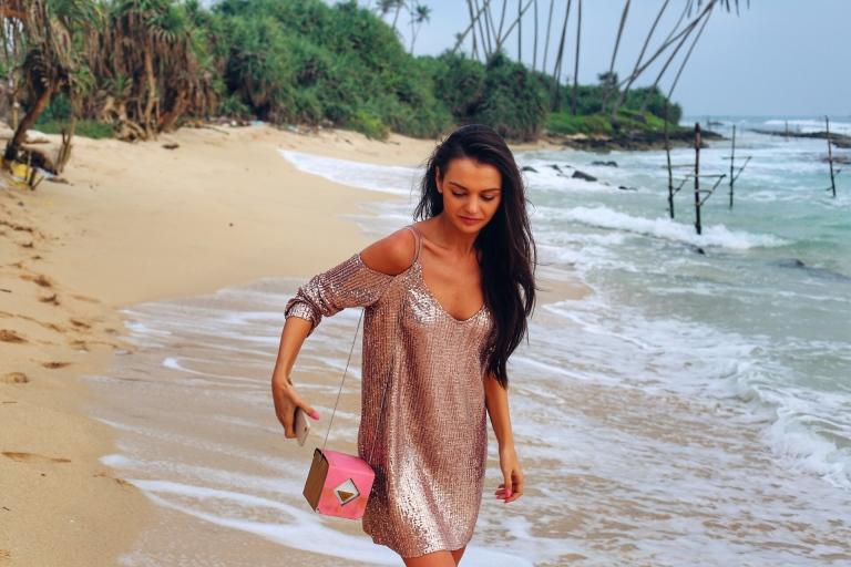 lexa_prinlume_mirissa-beach_sri-lanka_1