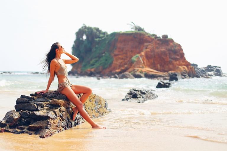mirissa-beach_sri-lanka_1