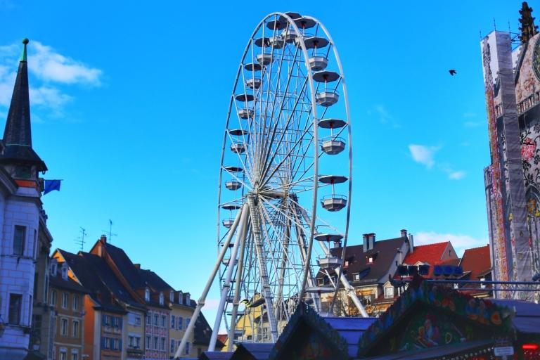 mulhouse_france_chrismas-market_11