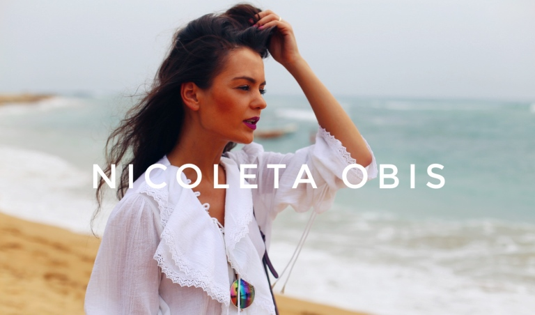 nicoleta-obis_facebook-photo