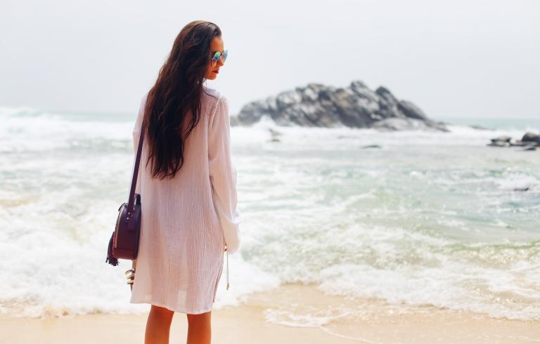 nicoleta-obis_prinlume_unawatuna-beach_sri-lanka_4