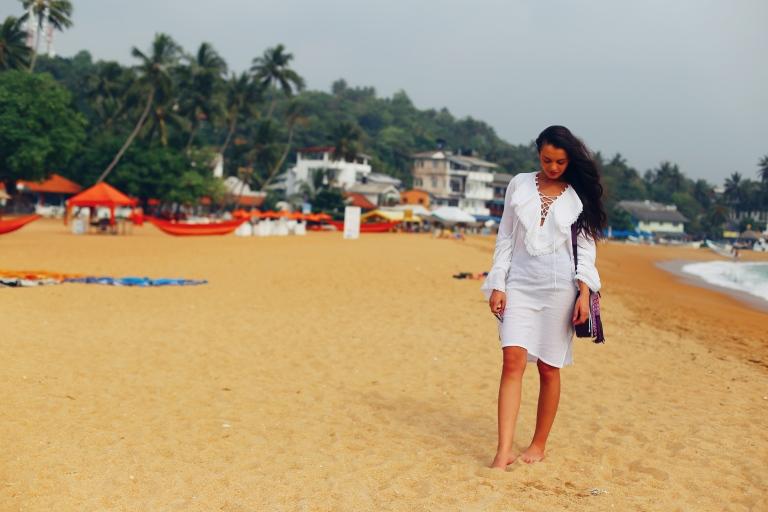 nicoleta-obis_prinlume_unawatuna-beach_sri-lanka_5