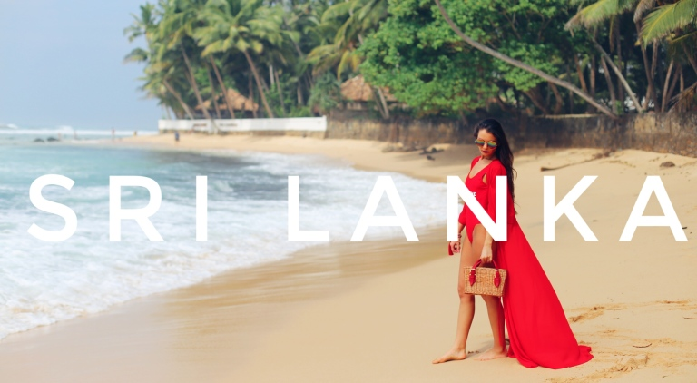 sri-lanka_facebook-cover