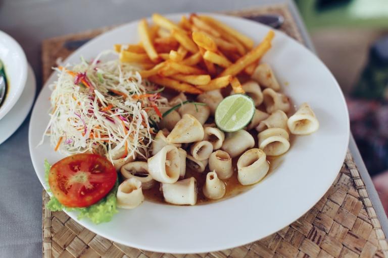 sri-lankan-food_calamari_tartaruga