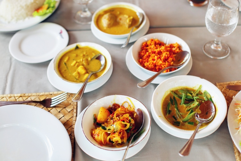 sri-lankan-food_curry_tartaruga_2