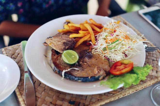 sri-lankan-food_fresh-tuna_1