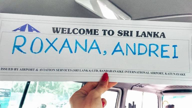 sri-lanla-welcome