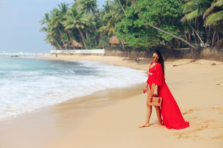 thalpe-beach_sri-lanka_1