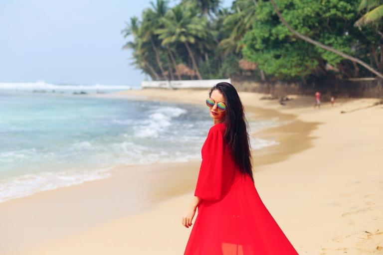 thalpe-beach_sri-lanka_3
