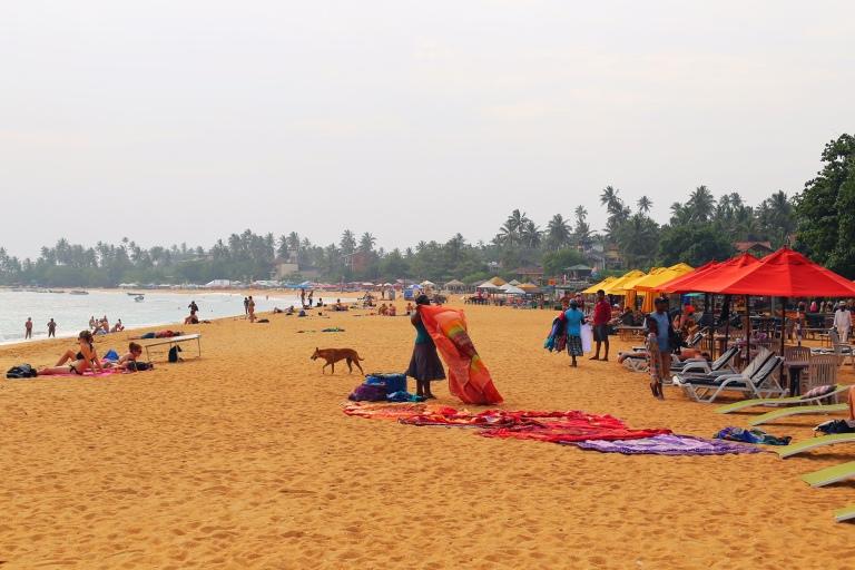 unawatuna-beach_sri-lanka_11