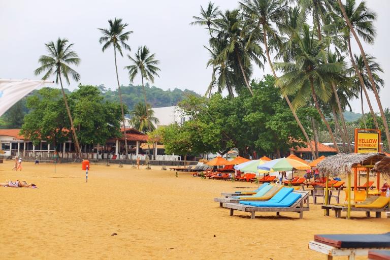 unawatuna-beach_sri-lanka_12