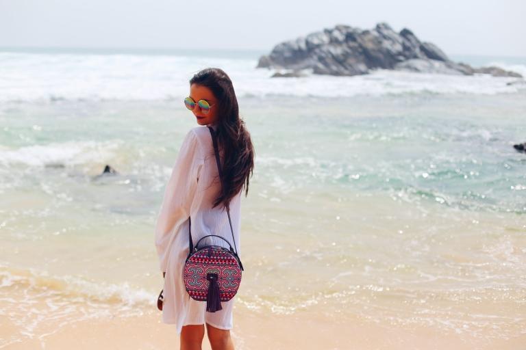unawatuna-beach_sri-lanka_16