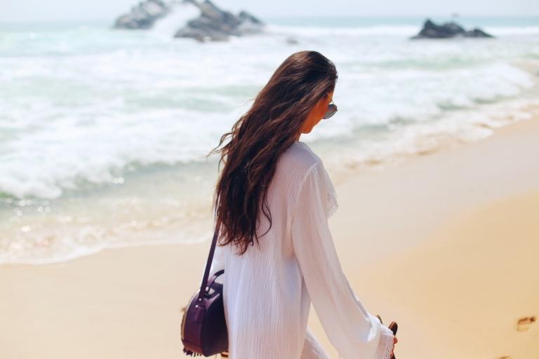 unawatuna-beach_sri-lanka_2