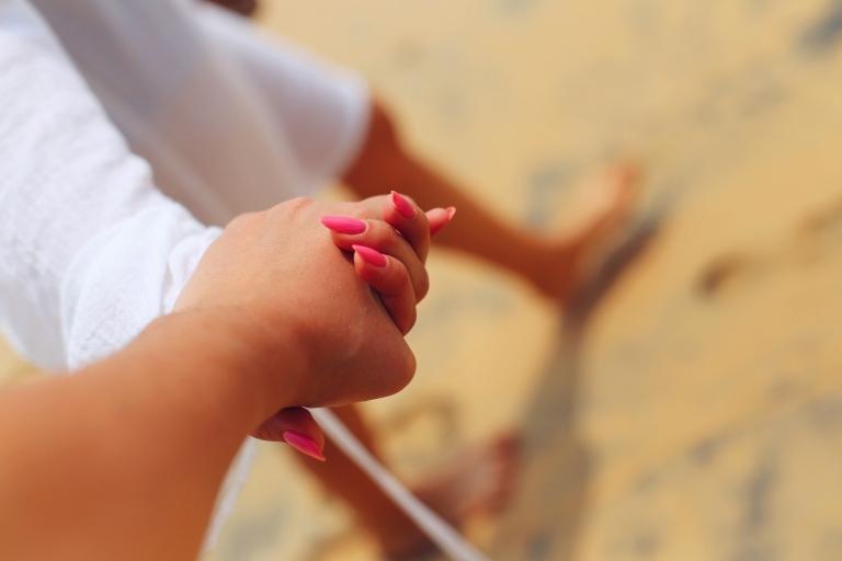 unawatuna-beach_sri-lanka_3